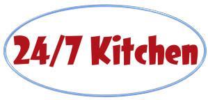 Top 10 keukenmerken