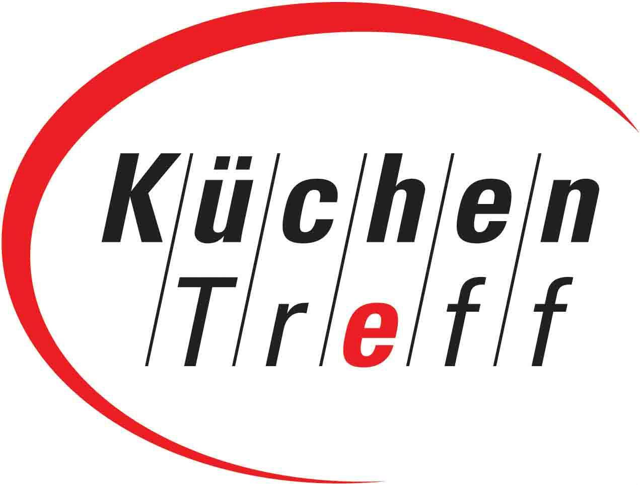Keukens kuchentreff hommerts keukens