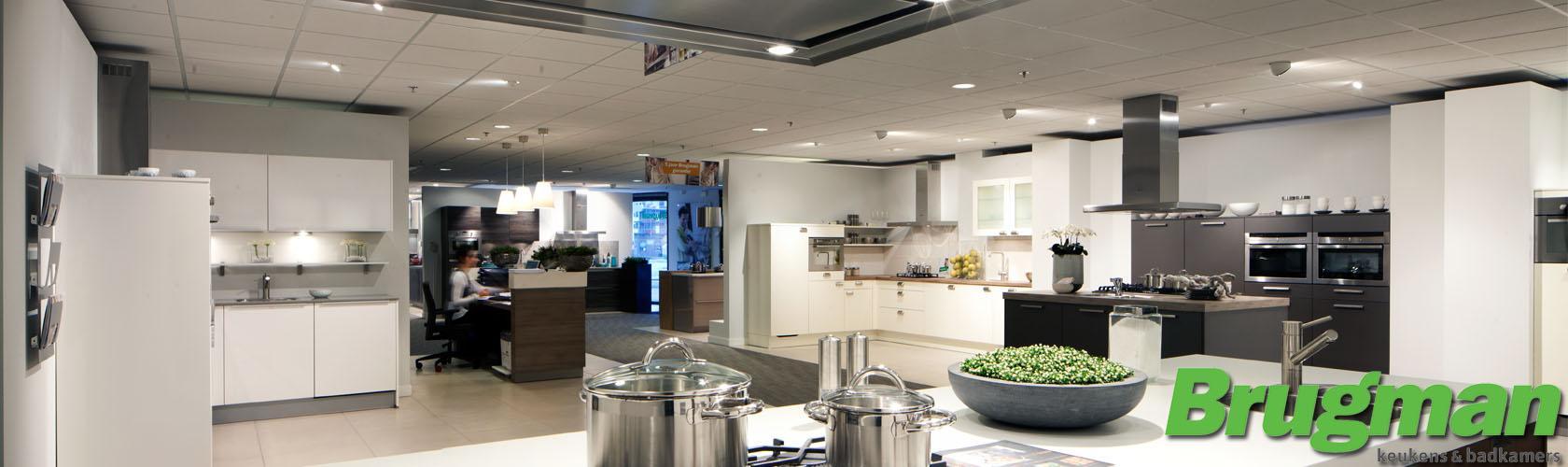 Brugman keukens informatie? Brugman keuken kopen en prijzen