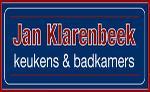 Keukens Gendt Jan Klarenbeek Keukens