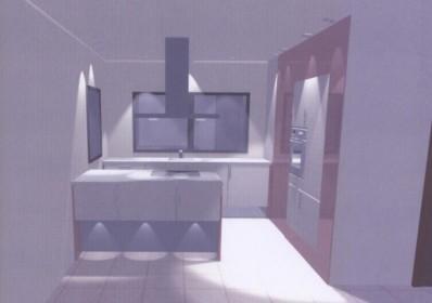 Keuken ontwerpen meter bekijken bekijk keukenontwerpen