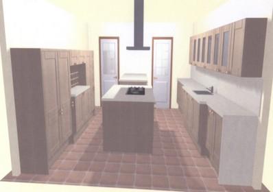 Keuken Ontwerpen App : Keuken ontwerpen meter bekijk mooiste ontwerpen