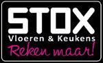 Keukens Stox Amsterdam keukens