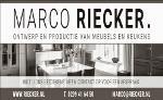 Keukens Purmerend Marco Riecker